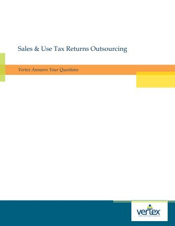 Form OS-114 Sales and Use Tax Return - CT.gov