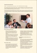 Marketing Solutions in Russia and Ukraine - Awara Marketing - Page 6