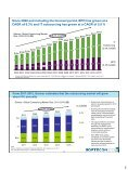 Agenda Global Outsourcing Trends - Softec - Page 5
