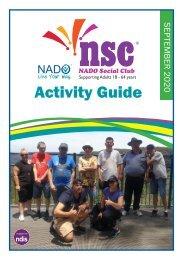 NADO_NSC Guide_Sept2020