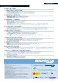 El cluster aeroespacial - Helice Foundation - Page 3