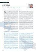 El cluster aeroespacial - Helice Foundation - Page 4