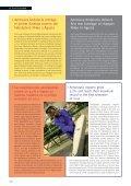 El cluster aeroespacial - Helice Foundation - Page 6