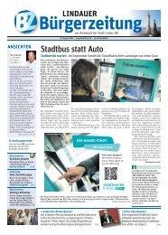22.08.2020 Lindauer Bürgerzeitung