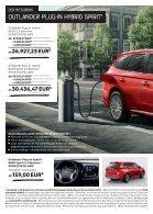 Mitsubishi Spirit-Wochen by Herbrand-Jansen - Page 4
