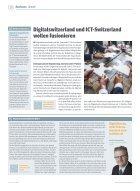Netzwoche_13-2020_E-Paper - Page 6