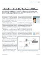 Netzwoche_13-2020_E-Paper - Page 7