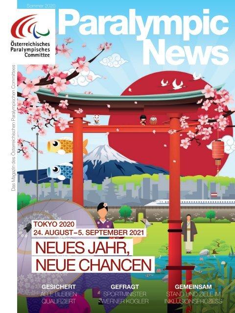 ParalympicNews0120