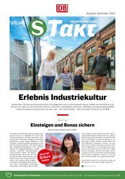 S-Takt DD_September_2020_Web