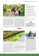 S-Takt DD_September_2020_Web - Page 3