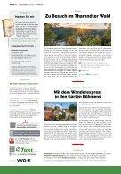 S-Takt DD_September_2020_Web - Page 4