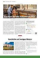 S-Takt MD_September_2020_Web - Page 2