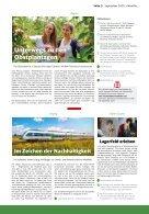 S-Takt MD_September_2020_Web - Page 3