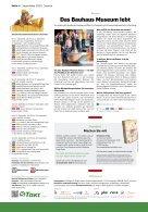 S-Takt MD_September_2020_Web - Page 4