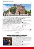 Takt_Thüringen_September_2020_Web - Page 2