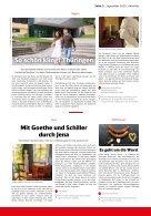 Takt_Thüringen_September_2020_Web - Page 3