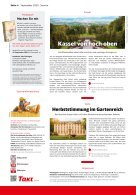 Takt_Thüringen_September_2020_Web - Page 4