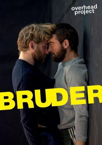 Bruder (2019) | Archiv