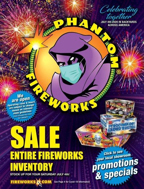 phantom-fireworks-pf_20_ecatalog