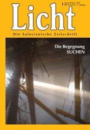 1Januar - Franz-Sales-Verlag