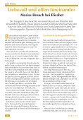 1Januar - Franz-Sales-Verlag - Seite 4