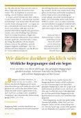 1Januar - Franz-Sales-Verlag - Seite 7