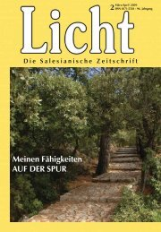 2März - Franz-Sales-Verlag