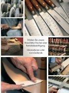 Böker Messermanufaktur   2008   Edition 2 - Page 5