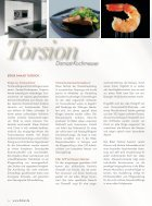 Böker Messermanufaktur   2008   Edition 2 - Page 6