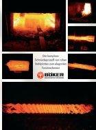 Böker Messermanufaktur   2008   Edition 2 - Page 7