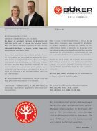 Lifestyle   2009   Edition 1 - Page 3