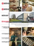 Böker Outdoor und Collection   2009   Edition 1  - Page 3