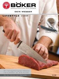 Lifestyle | 2009 | Edition 2