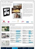 ZEIT Magazin Ratecard 2013 - IQ media marketing - Page 4