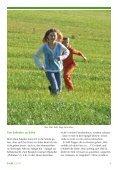 INS GESPRÄCH BRINGEN: Nachgiebigkeit - Franz-Sales-Verlag - Seite 5