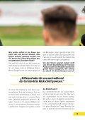 Manne - Das Magazin - Page 7