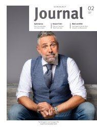 Journal Herbst 2020