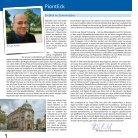 Bayreuth Aktuell Juli 2020 - Page 4
