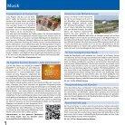 Bayreuth Aktuell Juli 2020 - Page 6