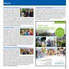 Bayreuth Aktuell Juli 2020 - Page 7