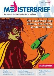 KHS-FD_Meisterbrief_03-2020_WEB