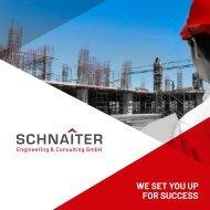 Schnaiter Engineering & Consultung GmbH