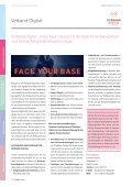 MARKTÜBERSICHT: Der digitale Verband - Page 6