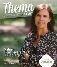 200626 Thema juli-augustus 2020 - Editie Oost-Brabant Nr 5