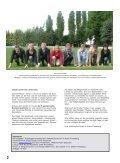 Gesundheit und Fitness - vhs Quickborn - Seite 2