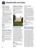 Gesundheit und Fitness - vhs Quickborn - Seite 6