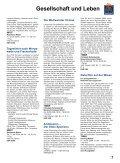 Gesundheit und Fitness - vhs Quickborn - Seite 7