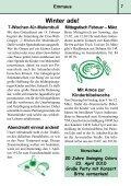 Bestattungen - Kirchengemeindeverband Lurup - Osdorfer Born - Seite 7