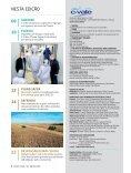 Revista C.Vale Julho/Agosto 2020 - Page 4