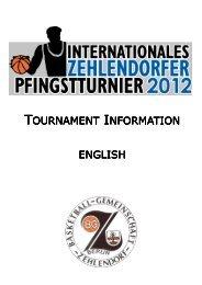Tournament brochure EN (PDF - 446 kB) - Basketball-Gemeinschaft ...